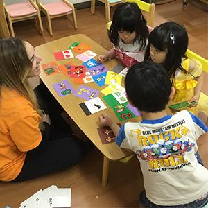 mpi英語&プログラミングの学童 小学生英語 アフタースクール