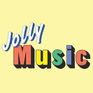 ジョリーミュージック
